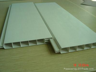 Pvc Wall Panel Small Boss China Manufacturer Ceiling