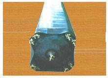 各種型號的充氣橡膠芯模 1