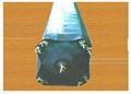 各種型號的充氣橡膠芯模