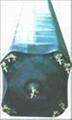 預制空芯(心)板橡膠氣囊芯模 1