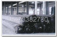 衡水佳興工程橡膠有限公司
