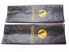 咖啡包装袋