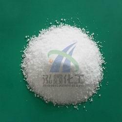 Pentaerythritol 95%,98%, mono pentaerythritol 1