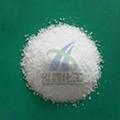 Pentaerythritol 95%,98%, mono
