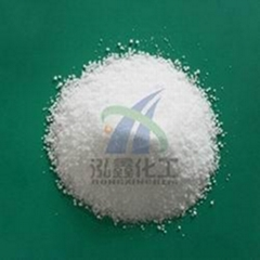 Pentaerythritol 95%,98%, mono pentaerythritol