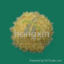 C5 Hydrocarbon Resin, C5 Petroleum resin