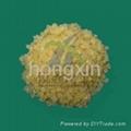 C5 Hydrocarbon Resin, C5 Petroleum resin