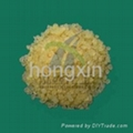 DCPD Alicyclic Resin,DCPD Hydrocarbon resin,DCPD Petroleum resin 1