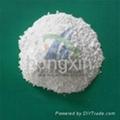Dipentaerythritol 90%,DI-PE