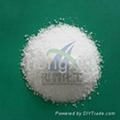 Pentaerythritol 95%,98% mono Pentaerythritol  1