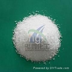 Pentaerythritol 95%,98% mono Pentaerythritol