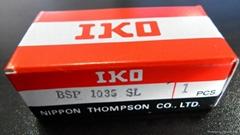BSP1035SL IKO滾珠滑組