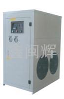 深圳冷水机组 2