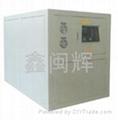 深圳冷水机组 3