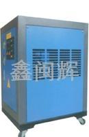 深圳冷水机组 5