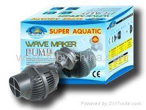 Wave Maker 1