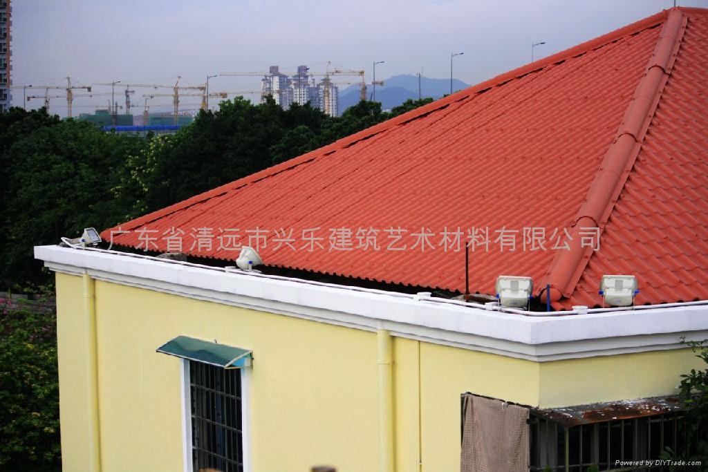 eps构件 6 兴乐建材 中国 广东省 生产商 其它装饰材料 装饰材料 产品