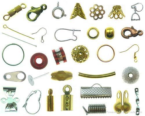 Jewelry Findings Fb0000 Zacoo China Trading Company