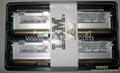 server ddr2 ram memory 39M5797 8GB Kit
