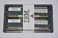 39M5809 2GB PC2-3200 CL3 ECC DDR2 SDRAM