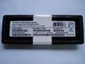 server ddr3 ram memory 46C7499 8GB REG