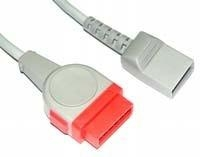 monitoring accessories-IBP cable