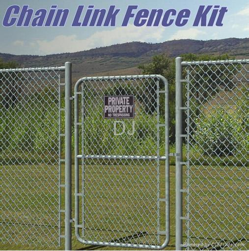Country Lawn  Garden equipment, steel garden fencing panels for