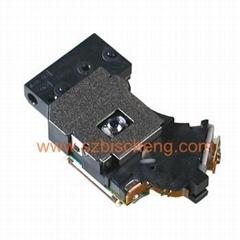 PS2 PVR802W laser lens