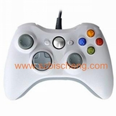 Xbox360 wired controller