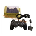 PS2 dual shock joypad (Hot Product - 1*)