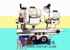 工具磨床 PP-6025W