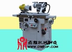 工具磨床MQ-6025A
