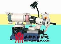多功能刀具磨床DW-32N