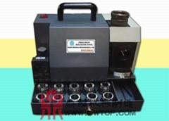 钻头研磨机 DW-2600