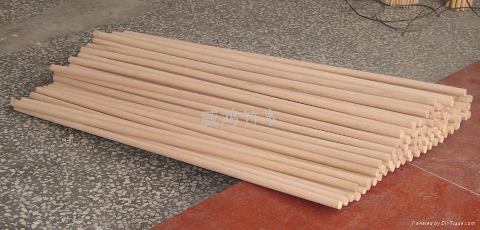 wooden sticks B001 Weihong Bamboo China Manufacturer  : woodensticks from www.diytrade.com size 948 x 454 jpeg 70kB
