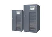 CHP3000系列中大功率三进三出智能数字化UPS