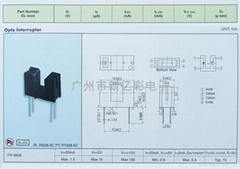 ITR-9606