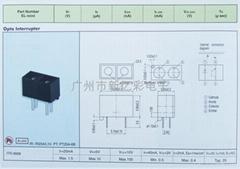 ITR-9608