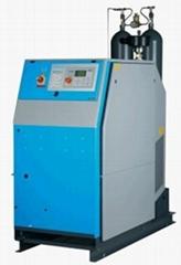 宝华JII-B型高压氦气增压机