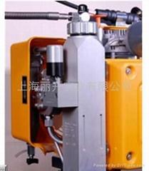 宝华M320型高压空压机