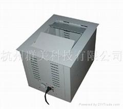 浙江杭州投影机升降器