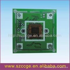 CCTV Board Camera Module