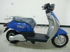 电动自行车款-311A