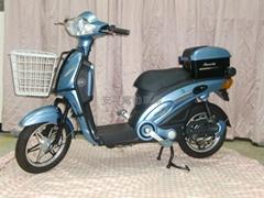 電動自行車款-311B