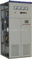 low voltage automatic reactive power compensation equipment