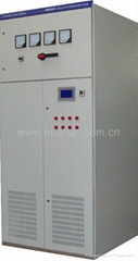 low voltage automatic power factor correction equipment