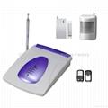 AOLIN wireless Home Security intruder alarm 3
