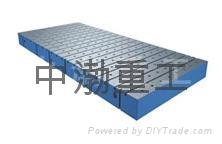 供應鉚焊平板