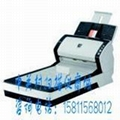 富士通fi-6225LA扫描仪