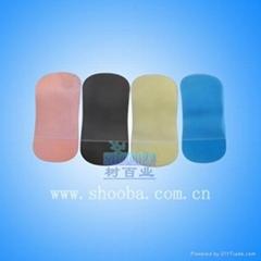 汽车手机防滑垫